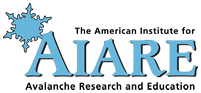 aiare_logo.png