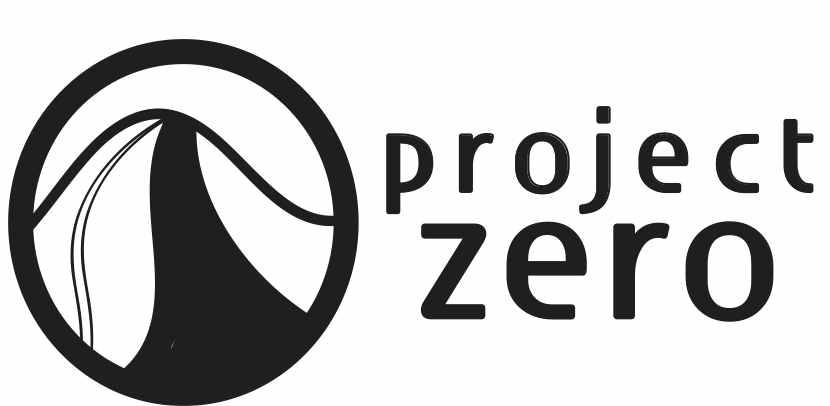 Project%20Zero.jpg